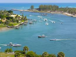 Map Jupiter Florida by Indian Creek Jupiter Fl Homes For Sale Jupiter Lighthouse Realty