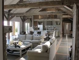 pole barn homes interior in home interiors 1000 ideas about barn house interiors on