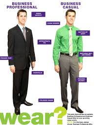 what not to wear tips on which attires not to wear to avoid