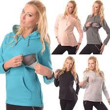 nursing clothes best 25 nursing tops ideas on tops