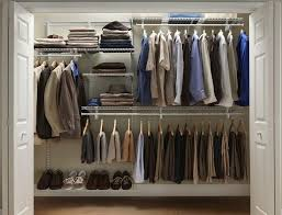 diy closet systems diy closet systems ikea home design ideas ideas for walk in
