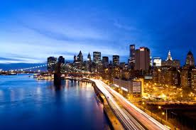 New York scenery images New york city amazing scenery wallpapers jpg