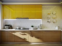 traditional white kitchen design 3d rendering nick 3d visualization of the project in the room kitchen borispol 3d