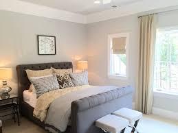 benjamin moore bedroom colors best home design ideas