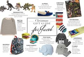 christmas gift guide u2013 wardrobe icons