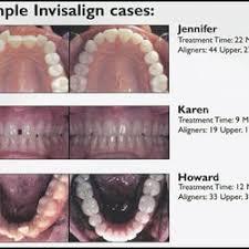 Comfort Dental Rockwall Kenyon Hill Dds Closed General Dentistry 2504 Ridge Rd