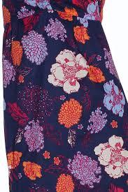 la fiancee du mekong achat en ligne la fiancee du mekong robe efrv1692 bleu marine femme des marques