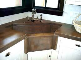 modern kitchen sink faucets modern kitchen sink electricnest info