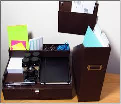 Staples Desk Organiser Staples Office Desk Organizer Desk Home Design Ideas
