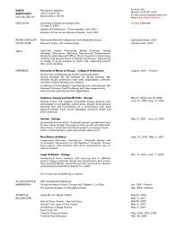 Solution Architect Sample Resume by Architect Resumes Samples Virtren Com