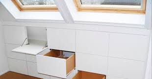 chambre parentale sous comble suite parentale dans les combles 10 design et 3 aménagements