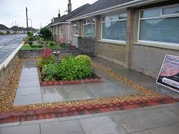 28 stunning landscape garden morecambe u2013 izvipi com