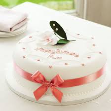 personalised cakes birthdays u0026 special occasions bettys