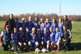 maps fall challenge soccerhopewell valley u14g hurricanes win their way to maps