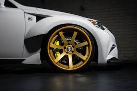 lexus is350 f sport kw 2013 sema lexus is350 f sport deviantart wheels2 forcegt com