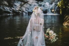 photographer for wedding lara hotz photography sydney wedding portrait photographer
