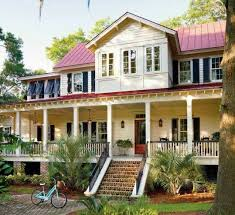 Vintage Southern House Plans 84 Best Southern Homes Images On Pinterest Southern Homes