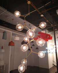 decorative lights for home fancy decorative glass ball pendant lights for home decoration