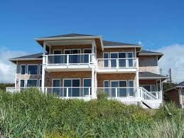waldport vacation rentalthe view masterby sweet homes vacation rentals