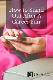 Resume For A Job Fair by 28 Best Career Job Fair Tips Images On Pinterest Job Fair