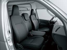 toyota hiace interior toyota hiace series auto review