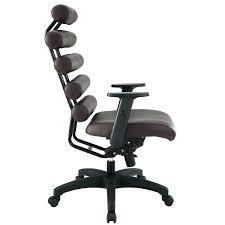 Office Desk Chair Reviews Small Desk Chair Ikea Medium Size Of Desk Desk Chair Ergonomics