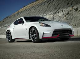 nissan canada user manuals 2017 nissan 370z nismo 2 dr coupe at parkway nissan hamilton