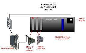 spitfire help desk wiring diagram for standalone spd 24x48 t1