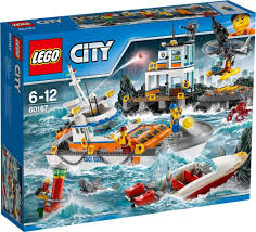 2017 summer lego city pictures brick brains