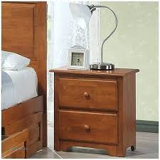 light wood contemporary night stands light wood night stands storage benches and nightstands light