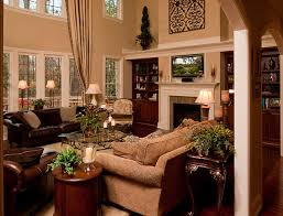 home interior design raleigh nc raleigh interior design bell associates interior design ltd nc