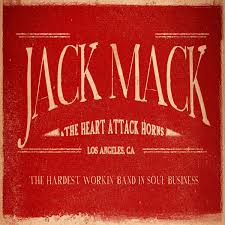 The Shack Back To The Shack Digital U0026 Limited Edition Cd Jack Mack U0026 The
