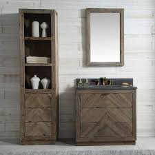 Countertop Cabinet Bathroom Discount Bathroom Vanity Fairmont Cabinets Fairmont Bathroom