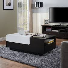 Lift Top Ottoman Coffee Table Amazing Clear Coffee Table Lift Top Coffee Table