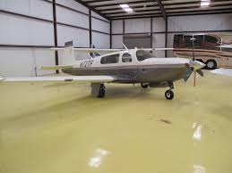 mooney aircraft for sale 20 listings planeboard