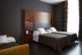 bem vindo ao the building hotel hotel the building rome