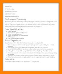 architectural resume for internship pdf to excel 656029065139 accounting manager resume excel live resume builder