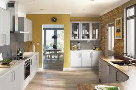 light grey kitchen premier matt light grey kitchen interior designs north east