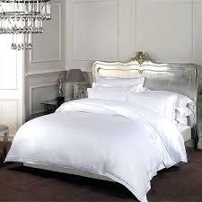 White Cotton Duvet Cover King Christmas Duvet Cover King Size Uk Quilt Covers King Size Cotton