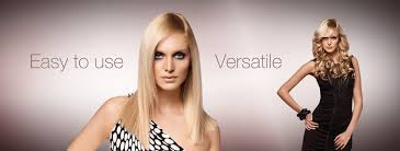 ultratress hair extensions hair extensions simplicity hair extensions