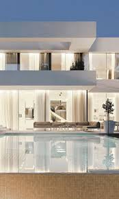 beautiful modern homes interior architecture beast most beautiful houses in the world house m