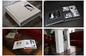 wedding albums and more leather craftsmen flush mount album matted album design print