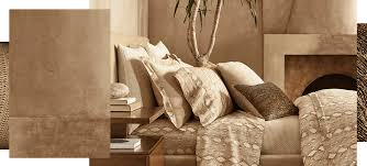 bedding and home decor home decor home furnishings bedding and bath ralph lauren home