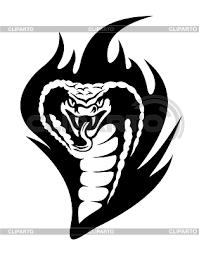 cobra stock photos and vektor eps clipart cliparto