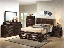 Black Comforter King Bedroom Magnificent Comforter Bags Walmart Red And Black Bedding