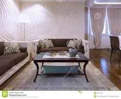 schã ne bilder fã r wohnzimmer funvit gold braunes wohnzimmer