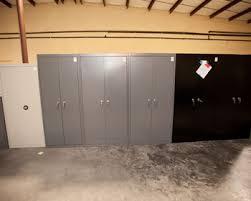 Metal Storage Cabinet Furniture Miscellaneous Furniture Metal Storage Cabinet