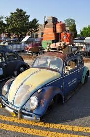 volkswagen beetle trunk in front 1056 best volkswagen beetle love slug bug images on