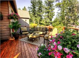 Cheap Landscaping Ideas For Small Backyards Cheap Landscaping Ideas For Small Yards U2014 Jen U0026 Joes Design