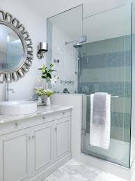 Small Bathroom Layout Ideas With Shower Master Bathroom Layoutmaster Bath Plan With No Tub Modified Master